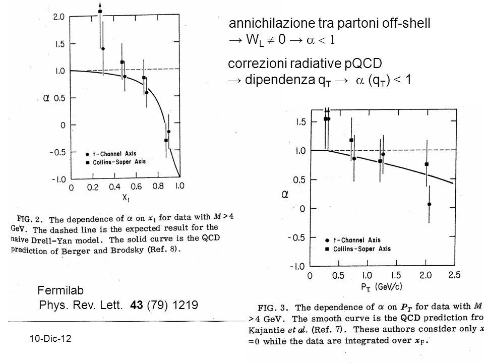 10-Dic-1223 Fermilab Phys. Rev. Lett.