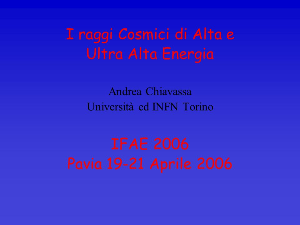 Syst.Uncertainties by both experiments 17% - 18% AGASA 100 km 2 111 rivelatori.