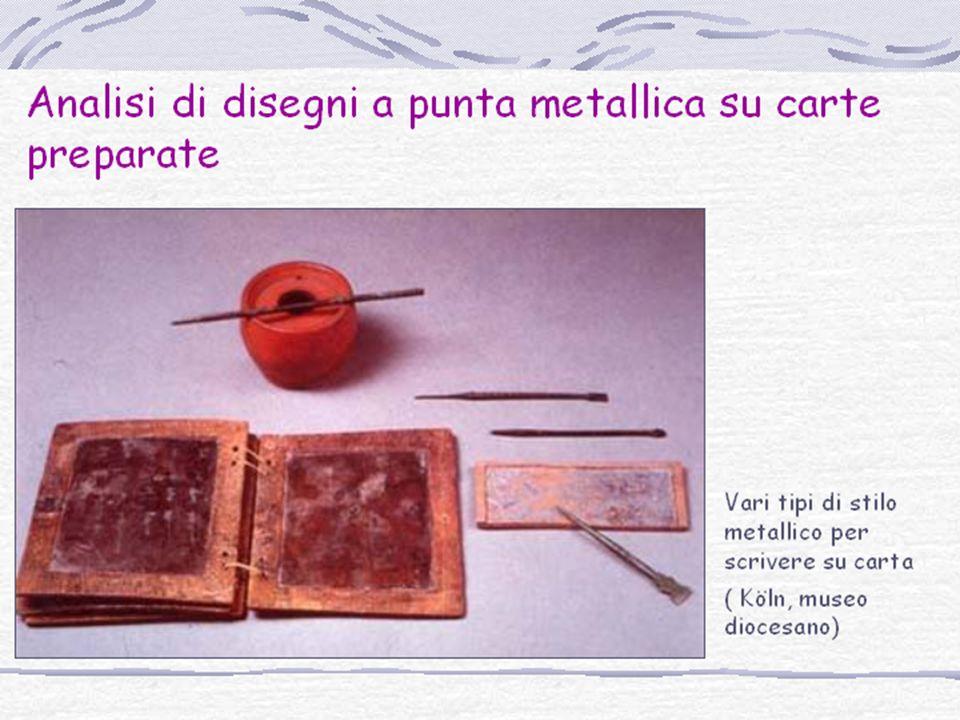IFAE2006, Pavia, 21/4/2006Cardini, Michelotto, Rosso68
