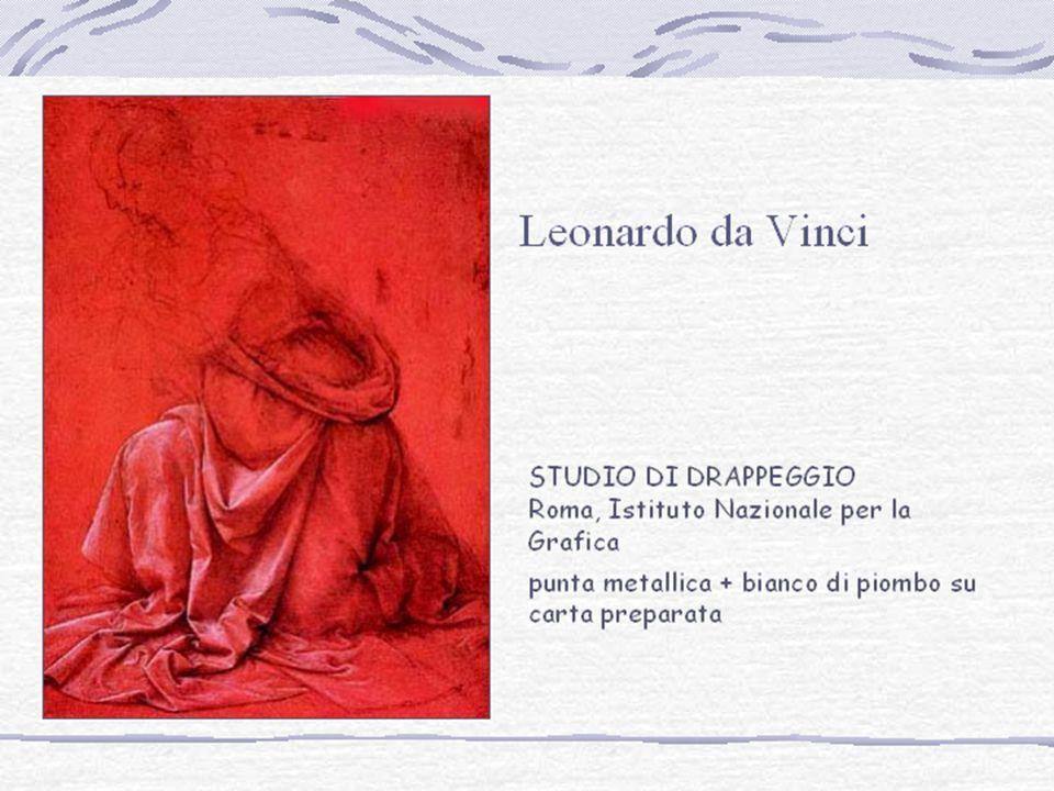 IFAE2006, Pavia, 21/4/2006Cardini, Michelotto, Rosso69