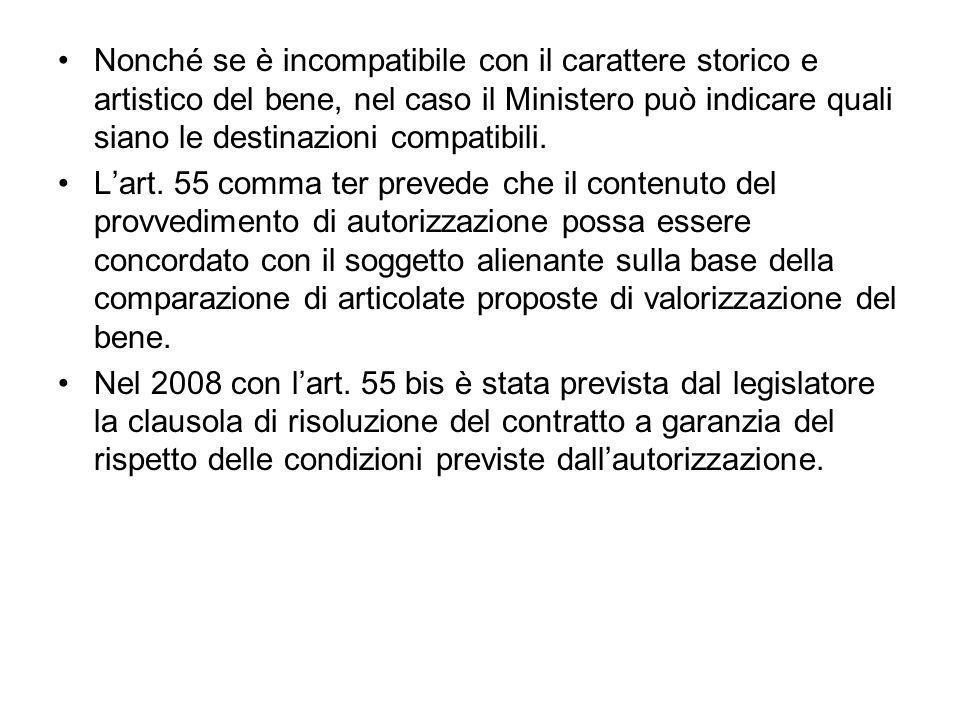Larticolo 73 è una norma generale che si limita a identificare le fonti che regolano la materia dellesportazione allestero del territorio dellUnione.