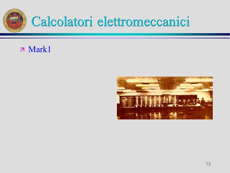 17 Prototipi ingegneristici (XIX sec.) ä La Pascalina di … Pascal