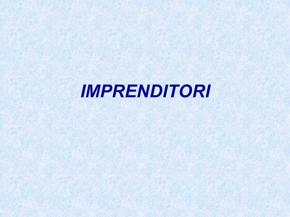 SOGGETTI ABILITATI A RICEVERE LA RICHIESTA POST FINANZIARIA 2005 - Banche - Poste Italiane S.p.a; - Intermediari finanziari; - Imprese di inv.nto collettivo; - Organismi di inv.nto coll.