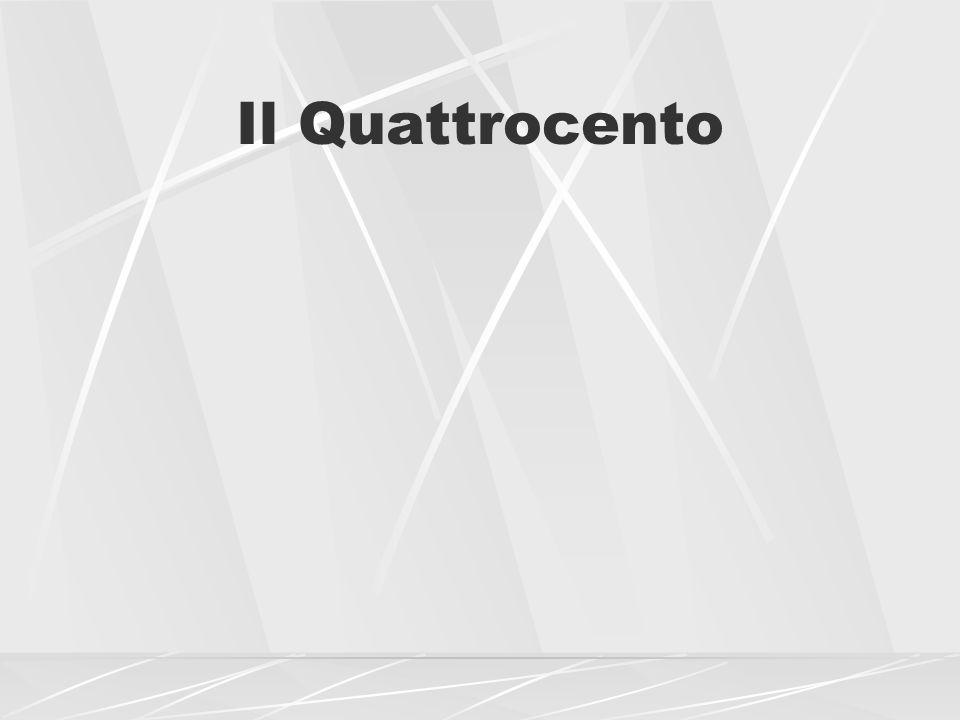 Enea Silvio Piccolomini L autobiografia i Commentarii: Piccolomini segretario di Cristo.