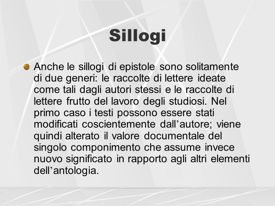 L Aretino e i libri di lettere Arezzo nel 1492, figlio di Luca, un calzolaio, Nel 1517 fu a Roma, alla corte di Leone X; qui assistette al conclave del 1522, in occasione del quale compose delle pasquinate, ovvero dei poemetti satirici.