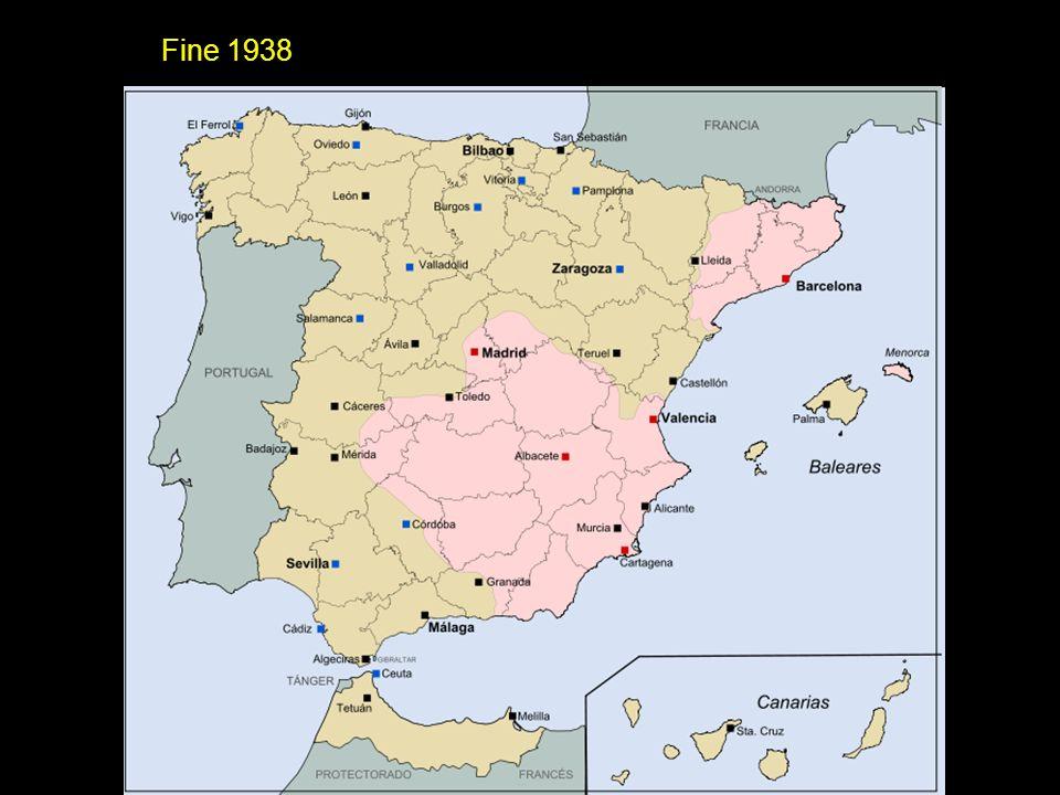 Fine 1938