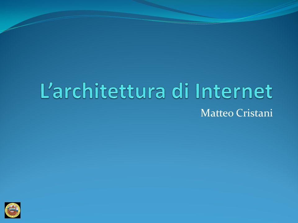Matteo Cristani