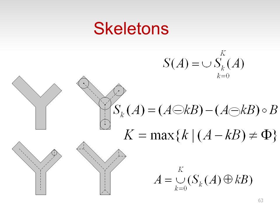 Skeletons 63
