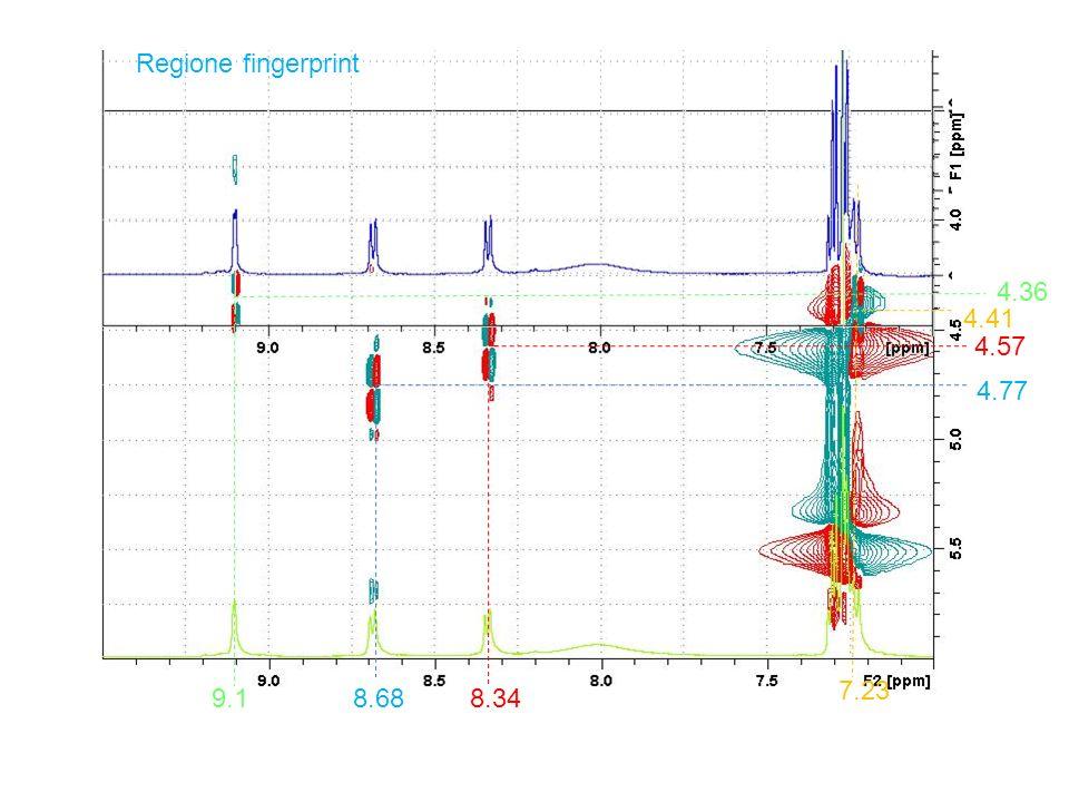 Regione fingerprint 4.36 4.41 4.57 4.77 8.688.349.1 7.23