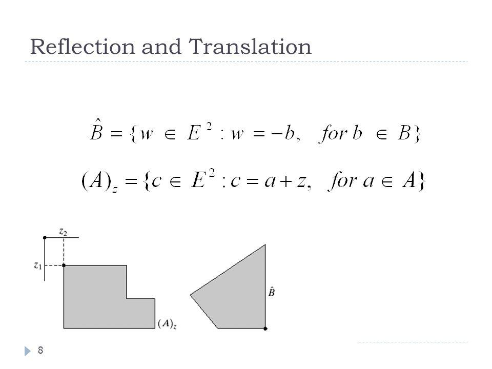 Example 49