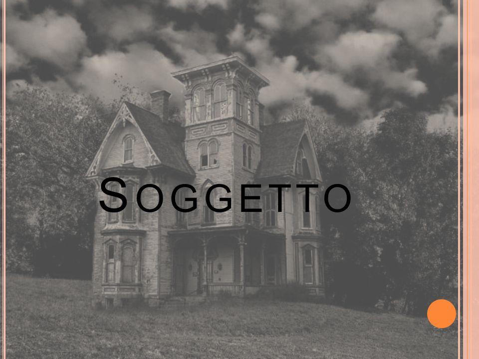 S OGGETTO