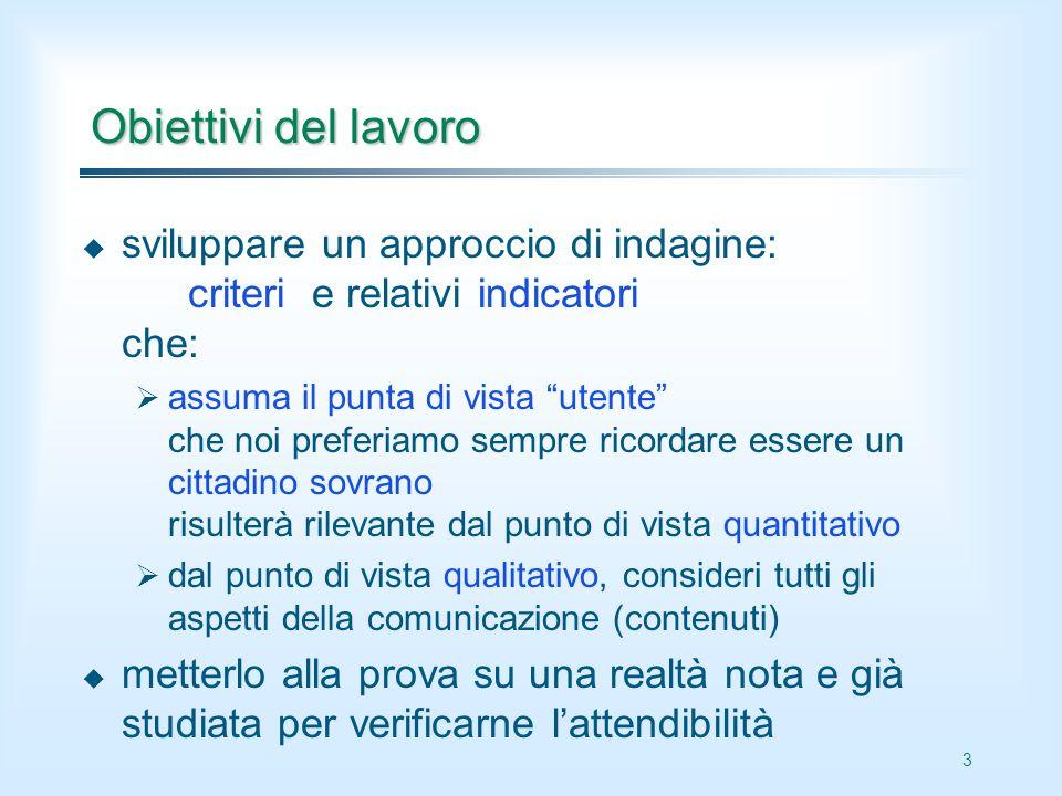 4 Siti web dei Comuni (sul totale dei Comuni) in Lombardia è attivo il sito www.comune.provincia.it nel 57,6 % dei grandi comuni nel 18,2 % dei medi comuni nel 6,1 % dei piccoli comuni fonte: Siti Internet della P.A.