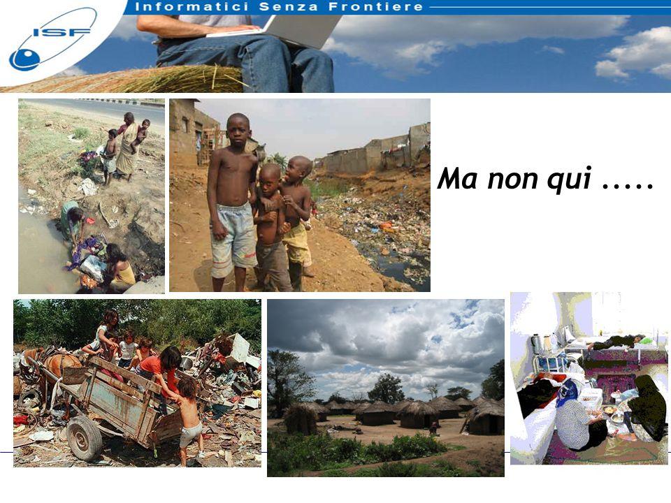 28 www.informaticisenzafrontiere.org lodovico.grompo@gmail.com gigi.sernaglia@syn.it