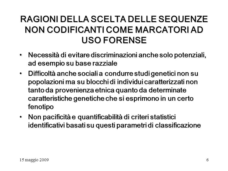 15 maggio 200917 il consenso richiesto agli abitanti di Dobbiaco (de iure condendo) È stato un consenso informato?È stato un consenso informato.