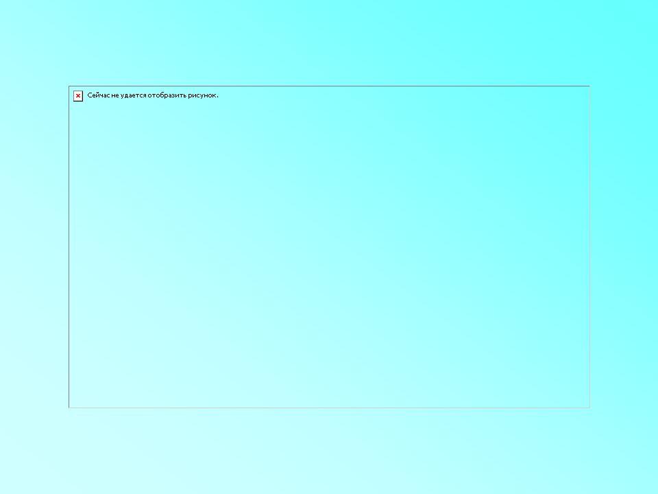 Esempi Determina i punti di flesso delle seguenti funzioni