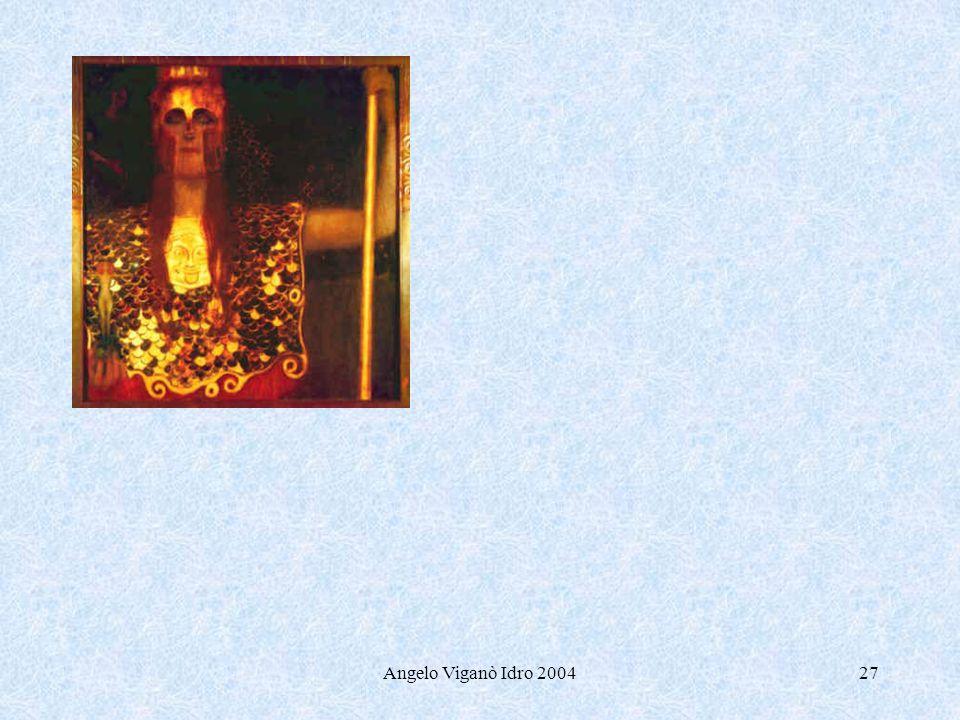 Angelo Viganò Idro 200427