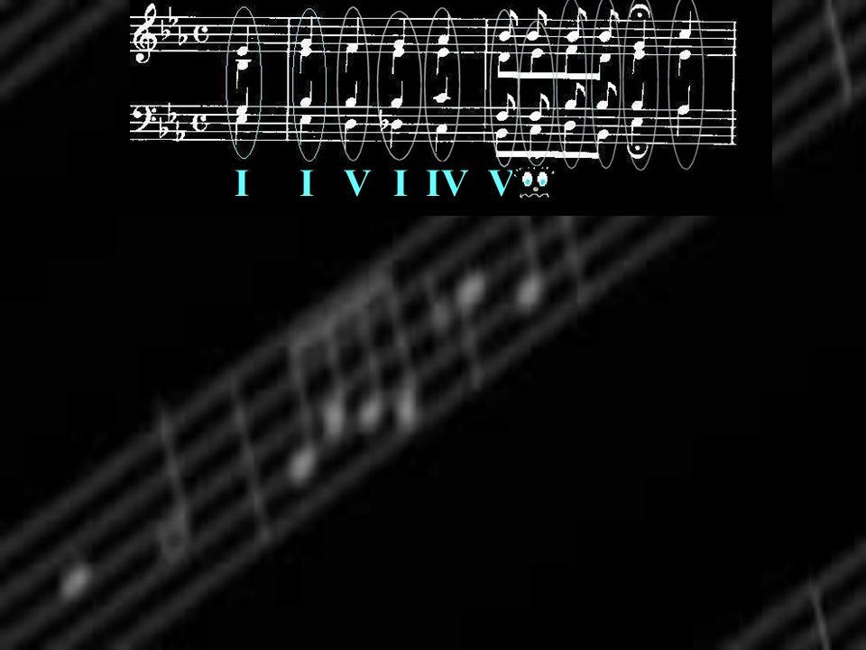 IIVI V