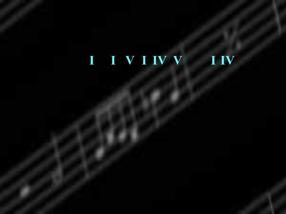 IIVI VI