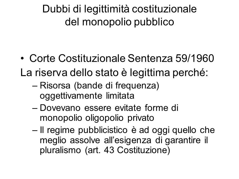 La sentenza della Corte Costituzionale n.420/94 Dichiara illegittimo lart.