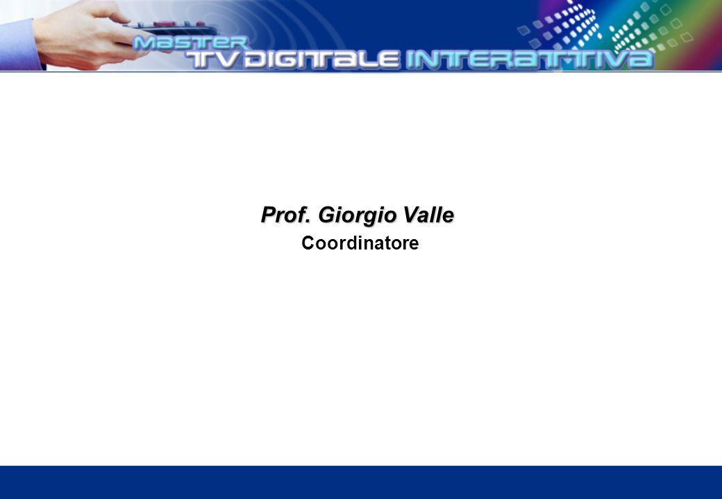 Comitato Ordinatore Dott.Marina Bonomi Prof. Alberto Borghese Dott.
