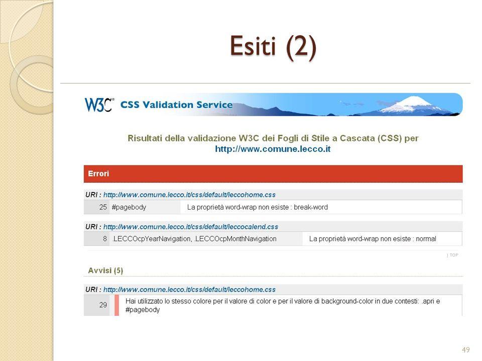 Esiti (2) 49