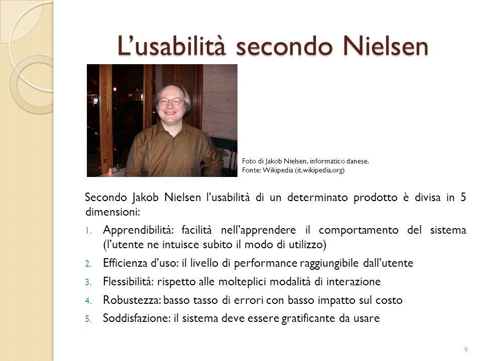 Lanalisi Euristica È quella parte della ricerca il cui compito è di favorire l accesso a nuovi sviluppi teorici o scoperte empiriche.