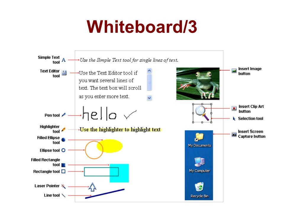 Whiteboard/3