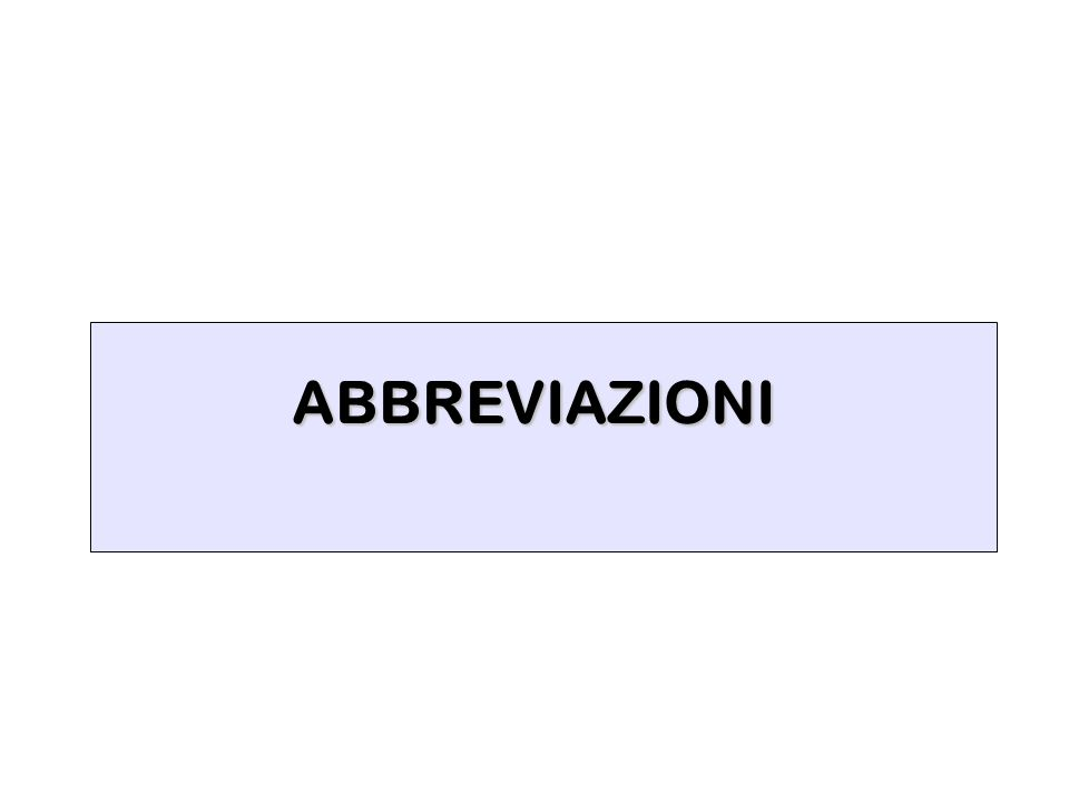 SPECIALI ABBREVIAZIONI -CHO -COOH -CO 2 H -COOR -CO 2 R -CONH 2 ( note H before O, -C-OH is an alcohol) aldeide acido carbossilico estere amide..