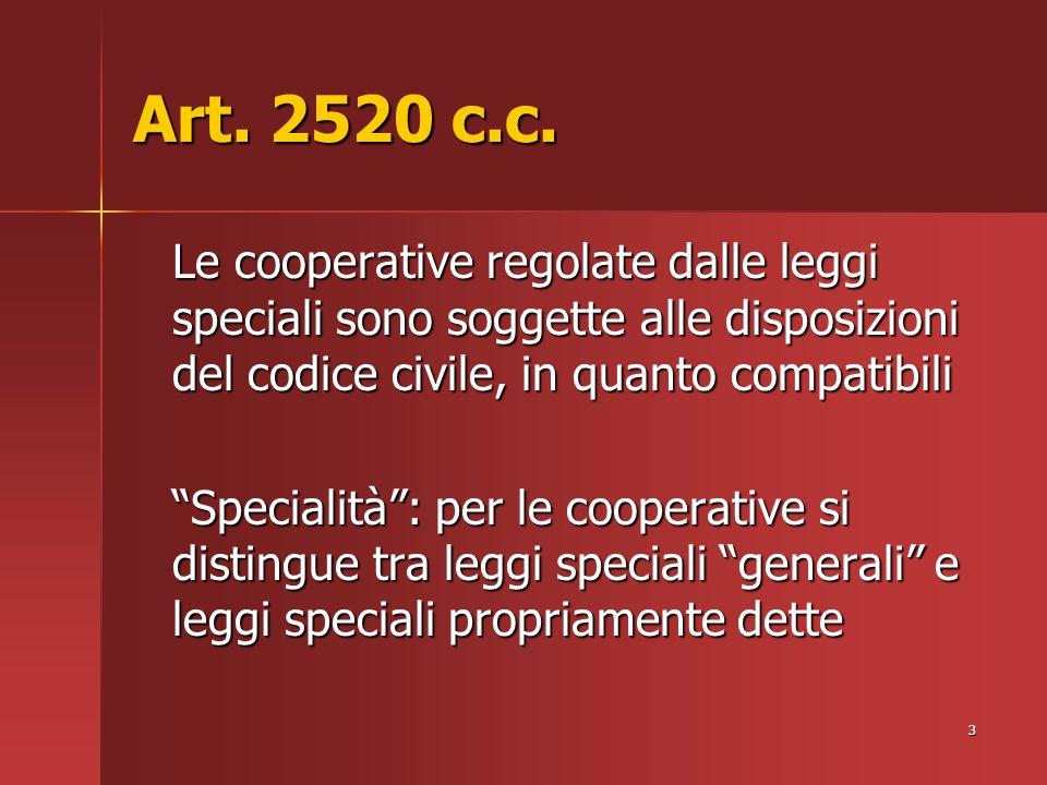 3 Art. 2520 c.c.