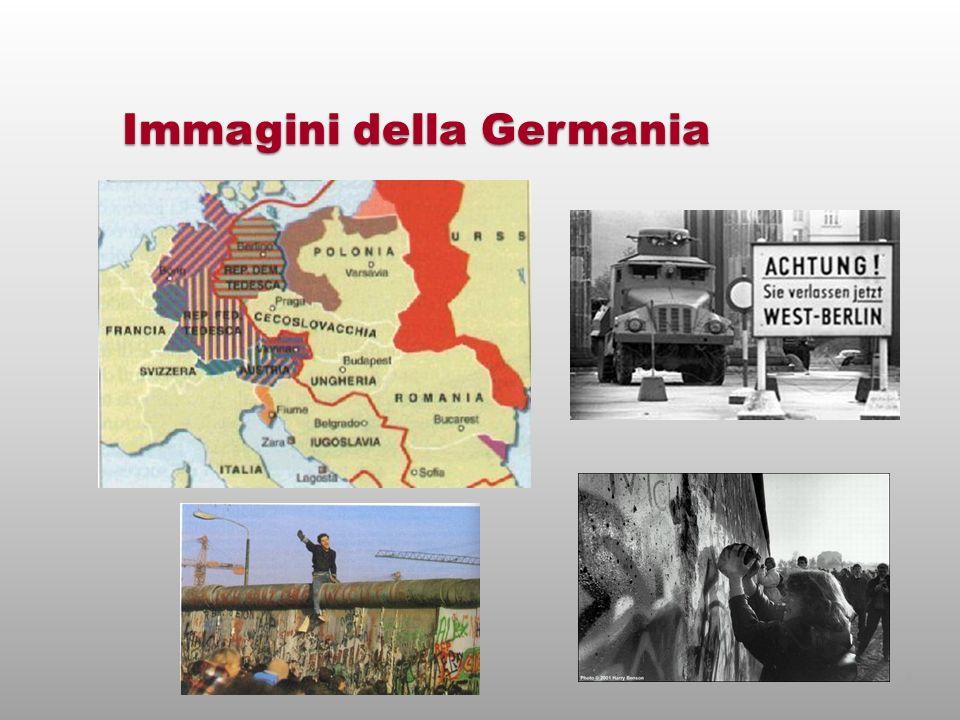 Immagini della Germania 6
