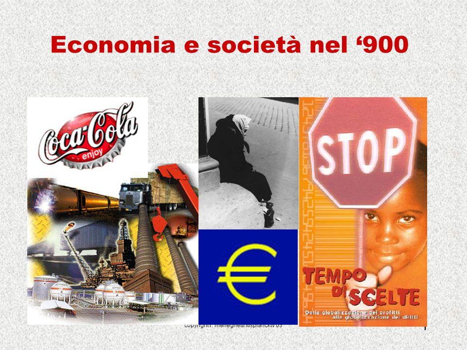 copyright f.