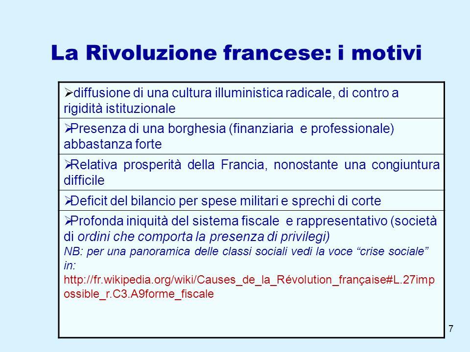 f. meneghetti itisplanck 2003-20106 Settori interessati alle riforme 1. società (riforma del diritto penale e del codice di procedura penale; interven