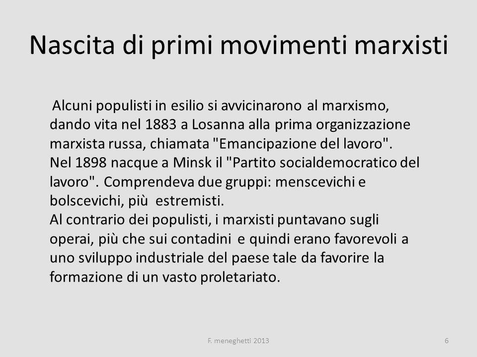 NEP: nuova politica economica La NEP, Nuova politica economica (НЭП, Новая Экономическая Политика), fu un sistema di riforme economiche, in parte orientate al libero mercato, che Vladimir Il ic Lenin istituì in Russia nel 1921 e che durò fino al 1929.