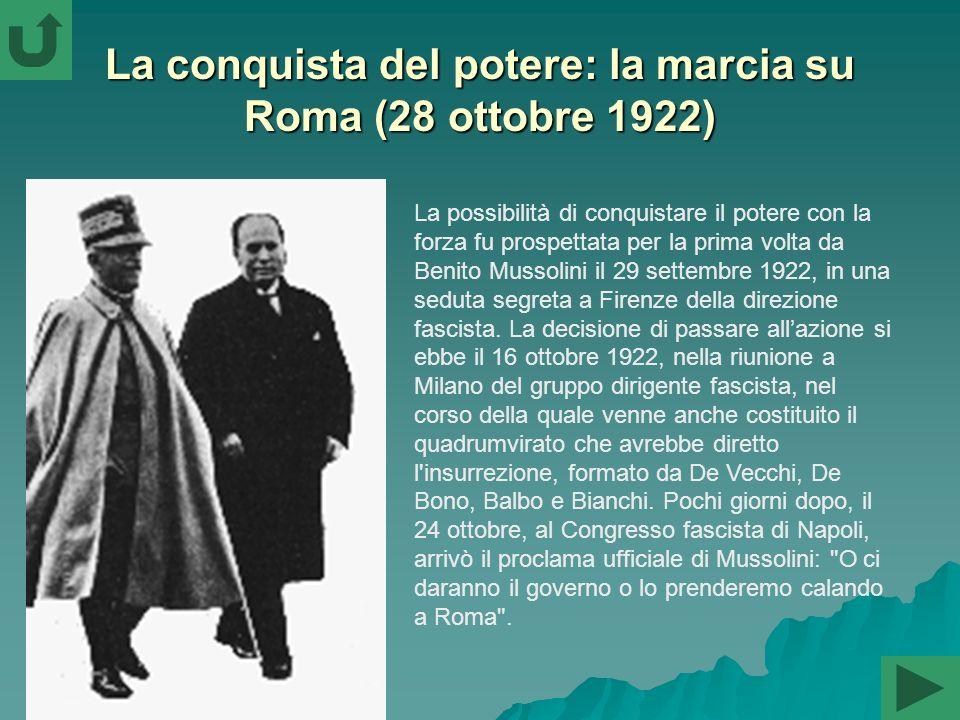 . SEGRETARIO DEL P.N.F. MINISTRO, SOTTOSEGRETARIO DIRETTORIO NAZIONALEISPETTORECONTROSPALLINE COMPOSIZIONE GRADI DAL 1938 AL 1943 I distintivi di grad