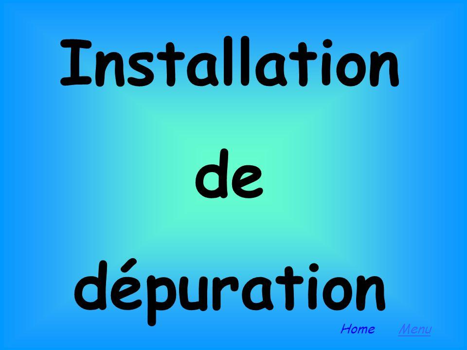 EVALUATION DE LA PRODUCTION Une installation hydroélectrique, telle que celle du Brugneto, a deux objectifs: assurer la provision d eau au réseau de l