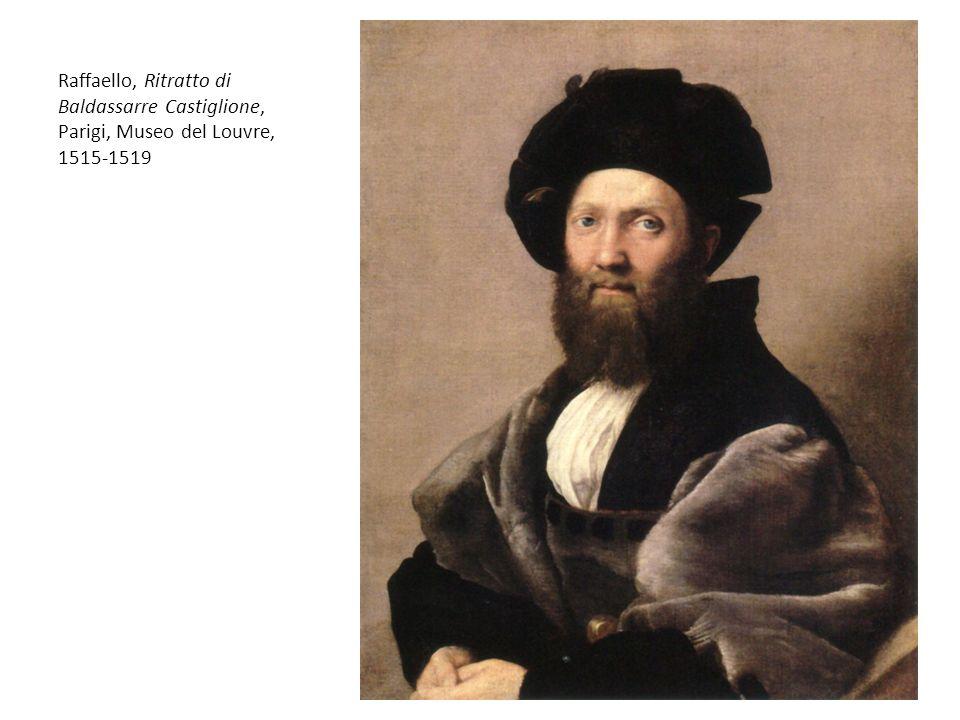 Leonardo da Vinci, Ritratto di Ginevra de Benci, Washington, National Gallery, 1476-78