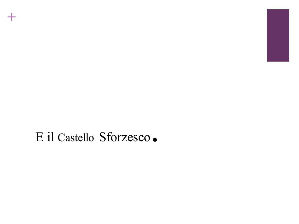 dove cè laffresco di Leonardo, Lultima Cena.