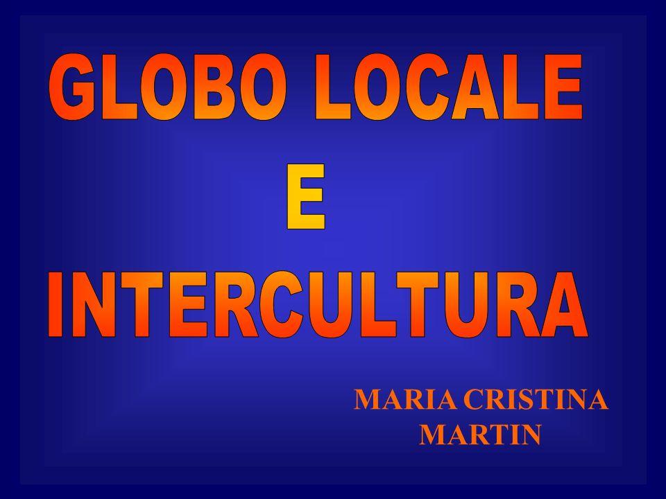 MARIA CRISTINA MARTIN