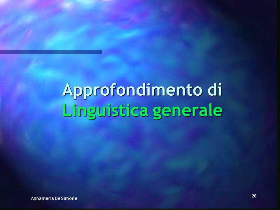 Annamaria De Simone 19 Puoi scaricare la versione testuale e stampabile di questo documento da http://annamaria75.altervista.org/Documenti/Ordine-dell
