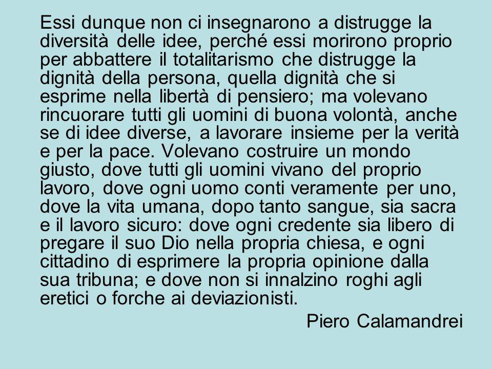 Cuneo.