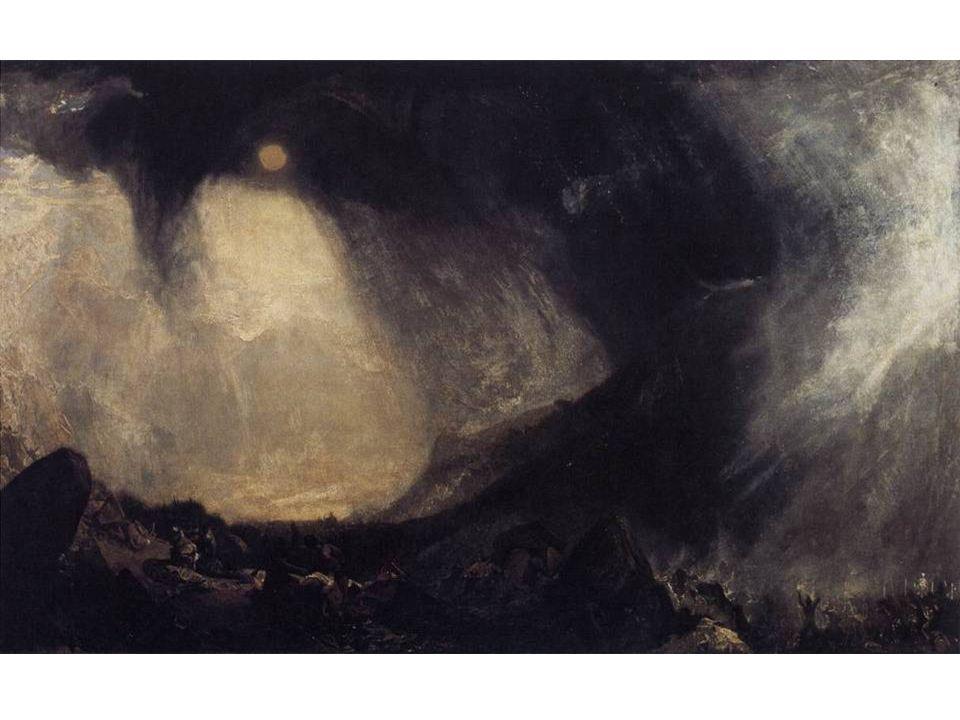 Stile: Impressionismo Periodo: 1863 – 1904 c.ca Dove: Francia Eventi storici da ricordare: - Joseph Nicephore Niepce.