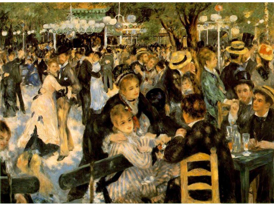 Stile: Astrattismo Periodo: 1910 Dove: Germania Eventi storici da ricordare: - 1910 Vassilij Kandiskij realizza il primo acquerello astratto.