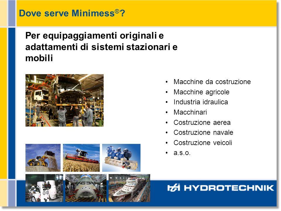 Macchine da costruzione Macchine agricole Industria idraulica Macchinari Costruzione aerea Costruzione navale Costruzione veicoli a.s.o.