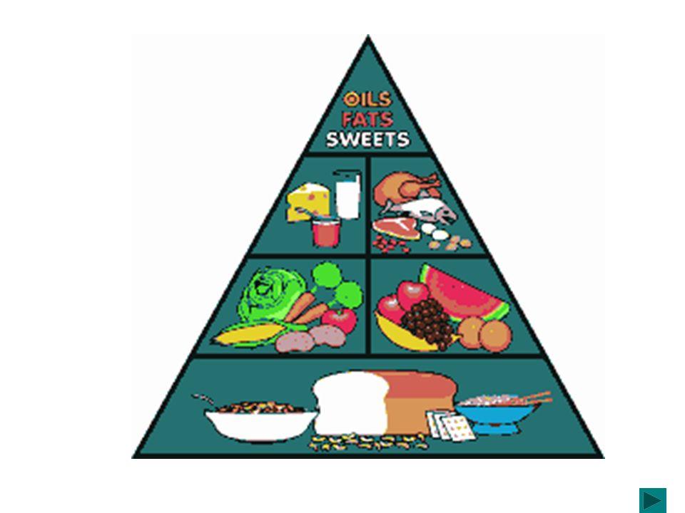 La Piramide è il simbolo della