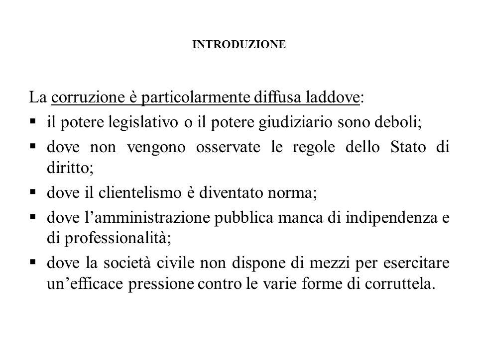 PUBBLICHE AMMINISTRAZIONI CENTRALI (art.1, c.