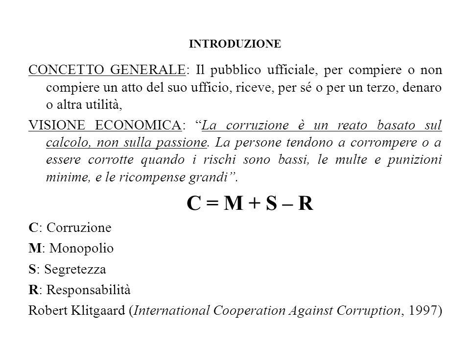 ADEMPIMENTI DELLE PUBBLICHE AMMINISTRAZIONI Le P.A.