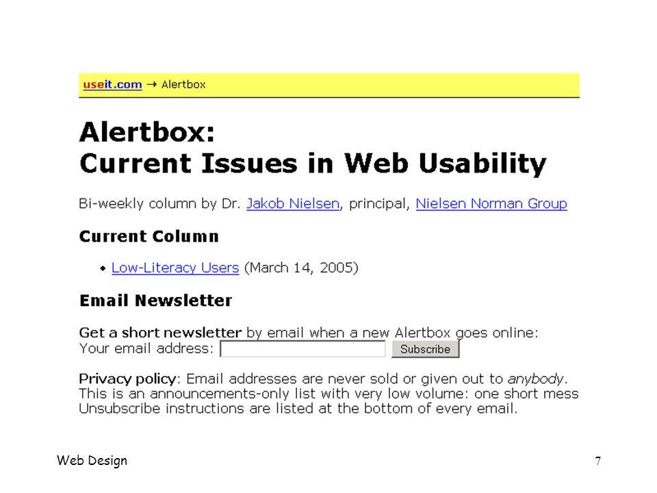 Web Design7