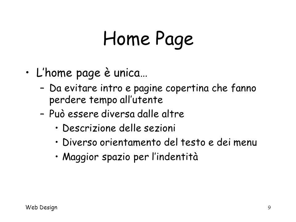 Web Design10