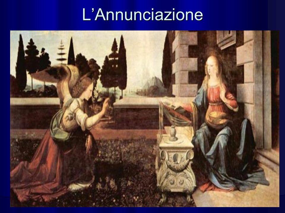Frequenta accademie, botteghe e per breve tempo anche la famiglia Medici (presso la quale realizza il ritratto di Ginevra Benci).