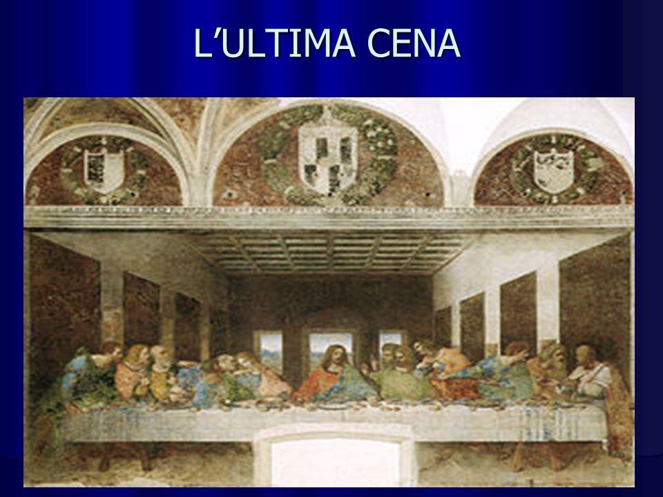 Quando Ludovico il Moro scappa da Milano,dopo lassedio dei francesi,Leonardo intraprende una vita da nomade di corte, cioè si sposta tra una corte allaltra, vivendo a Venezia, Mantova e successivamente ritorna a Firenze.